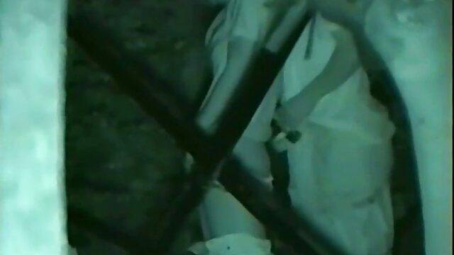 Chicas jóvenes y videos x gratis maduras frágiles terminan dividiendo a su vez la gorda polla del chico